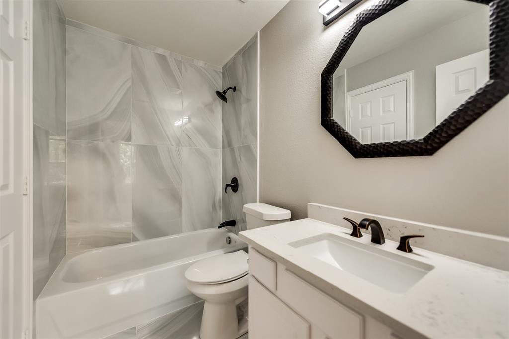 Sold Property | 504 Lake Village Drive McKinney, Texas 75071 20