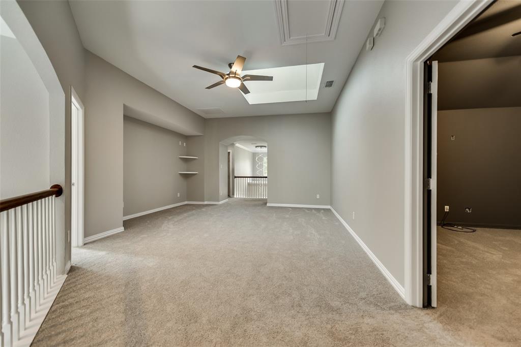 Sold Property | 504 Lake Village Drive McKinney, Texas 75071 21
