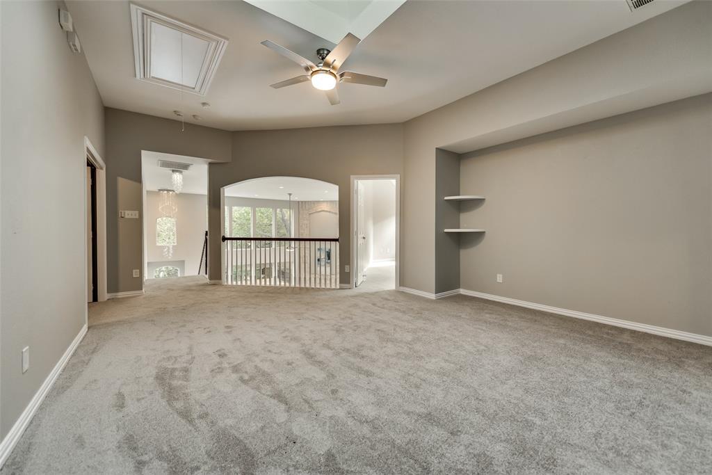 Sold Property | 504 Lake Village Drive McKinney, Texas 75071 22