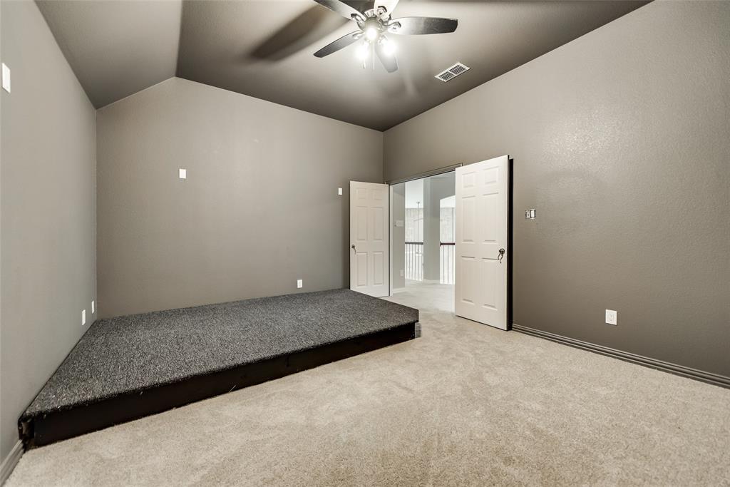 Sold Property | 504 Lake Village Drive McKinney, Texas 75071 23