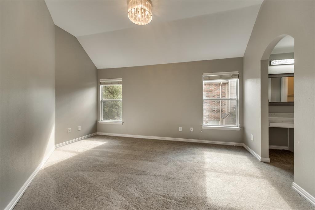 Sold Property | 504 Lake Village Drive McKinney, Texas 75071 24