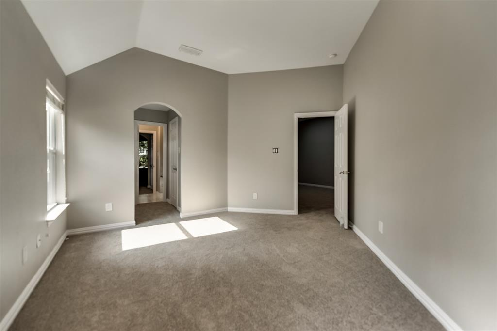 Sold Property | 504 Lake Village Drive McKinney, Texas 75071 25