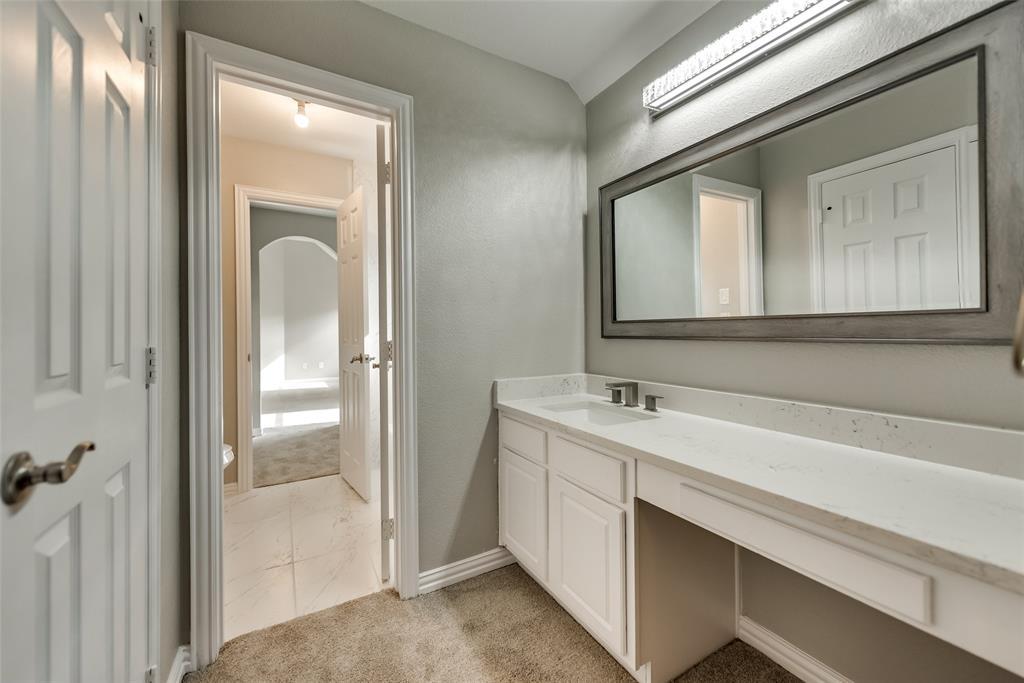 Sold Property | 504 Lake Village Drive McKinney, Texas 75071 26