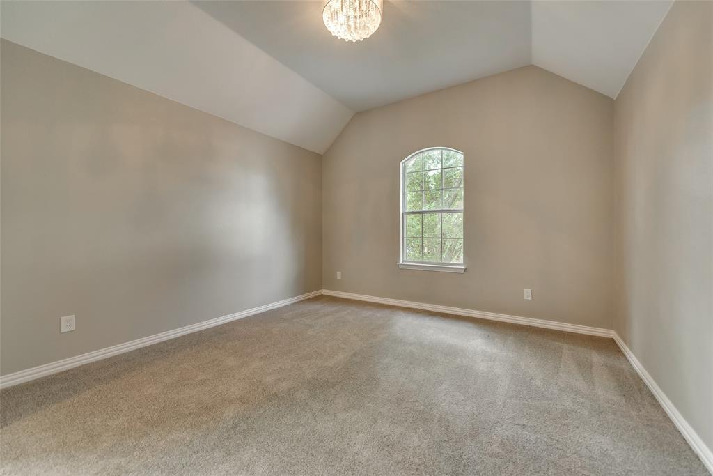 Sold Property | 504 Lake Village Drive McKinney, Texas 75071 27