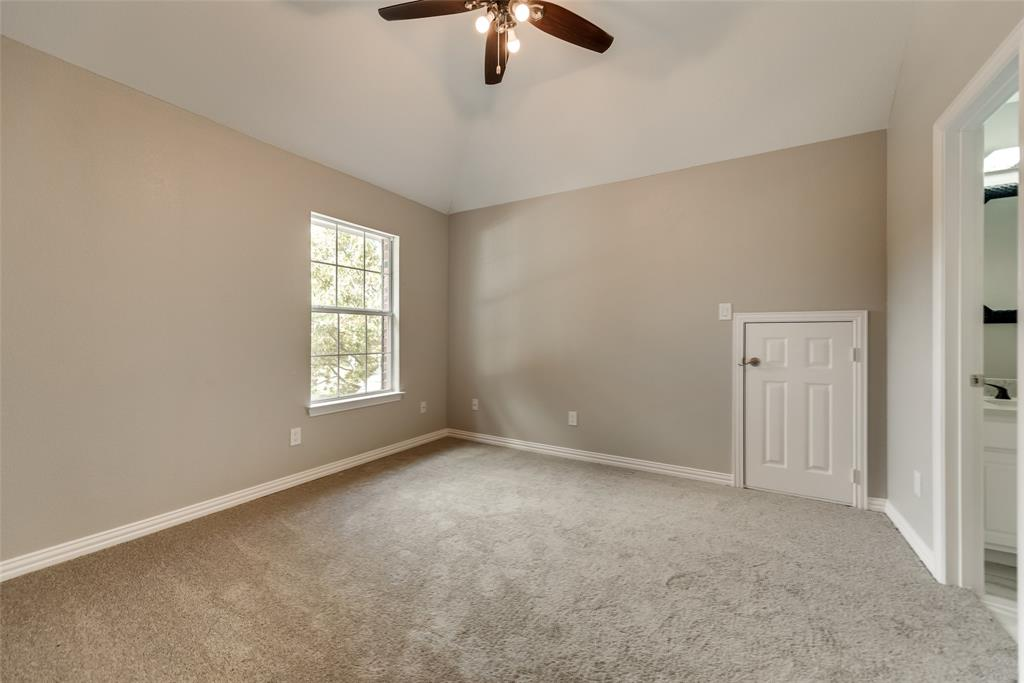 Sold Property | 504 Lake Village Drive McKinney, Texas 75071 28