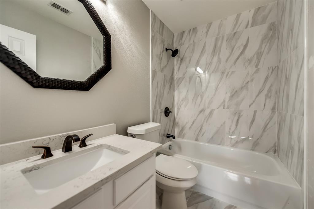 Sold Property | 504 Lake Village Drive McKinney, Texas 75071 29
