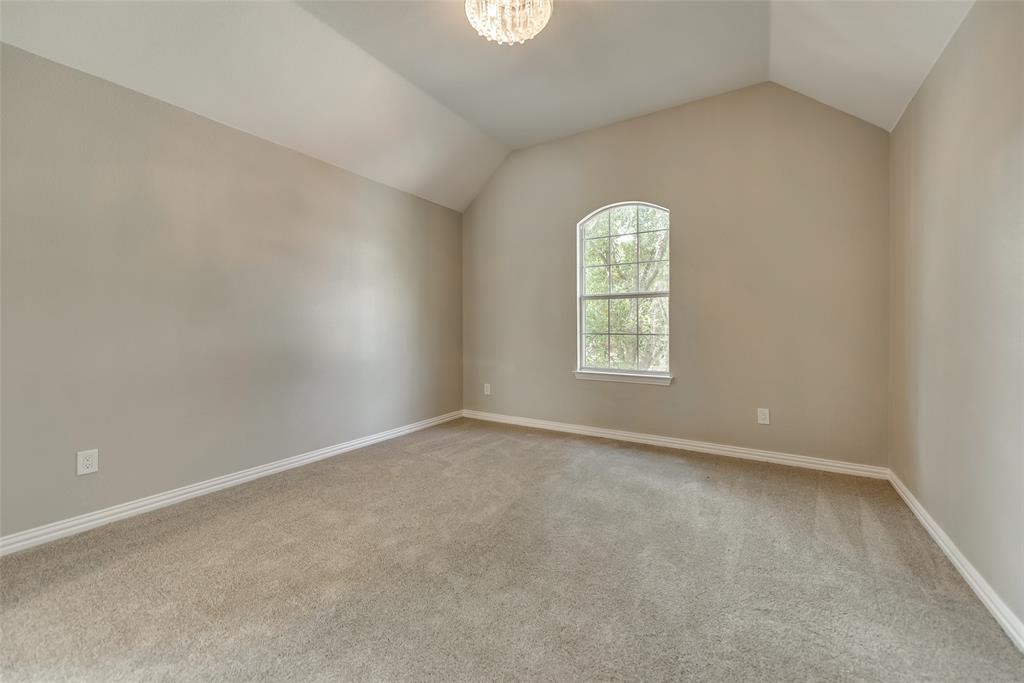 Sold Property | 504 Lake Village Drive McKinney, Texas 75071 30
