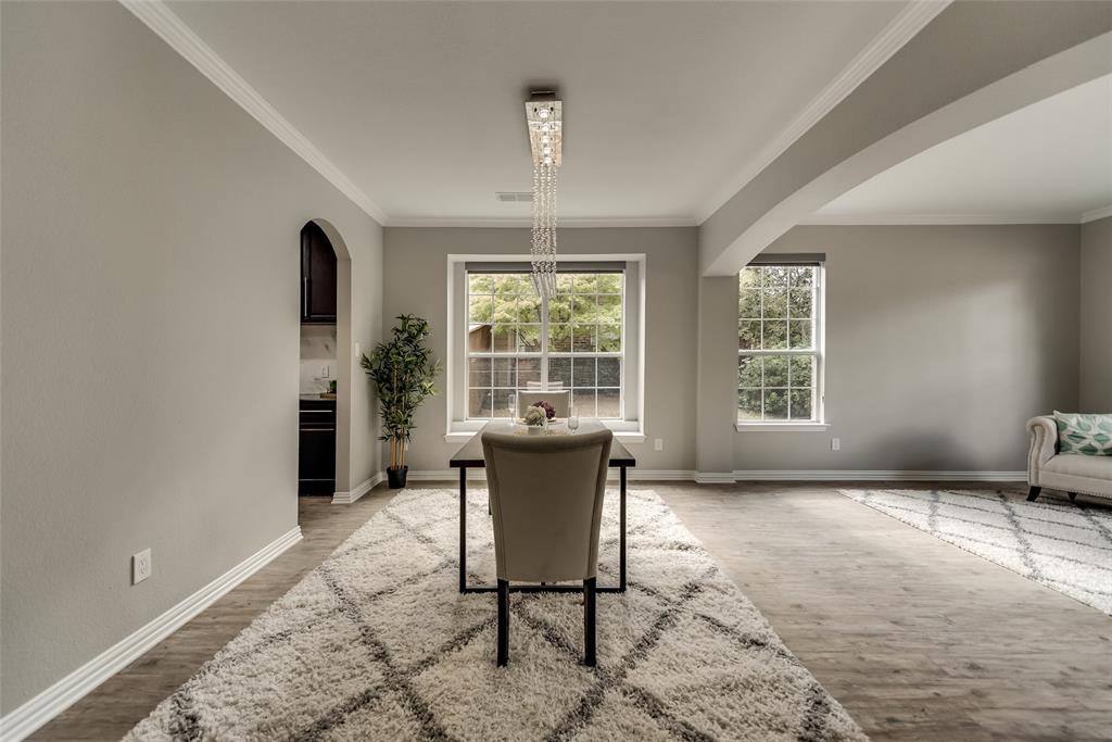 Sold Property | 504 Lake Village Drive McKinney, Texas 75071 4