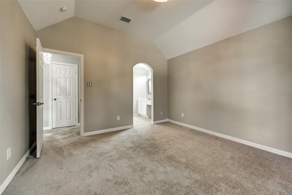 Sold Property | 504 Lake Village Drive McKinney, Texas 75071 31