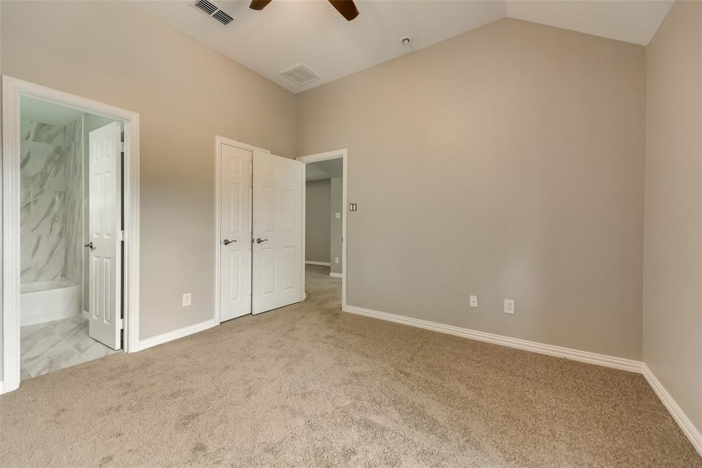 Sold Property | 504 Lake Village Drive McKinney, Texas 75071 32