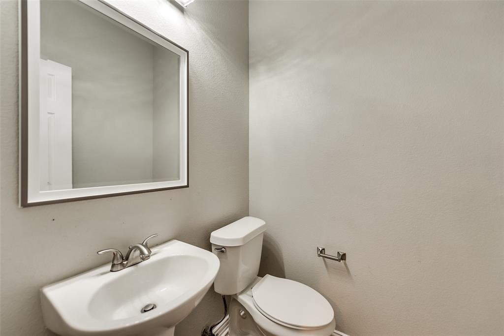 Sold Property | 504 Lake Village Drive McKinney, Texas 75071 33
