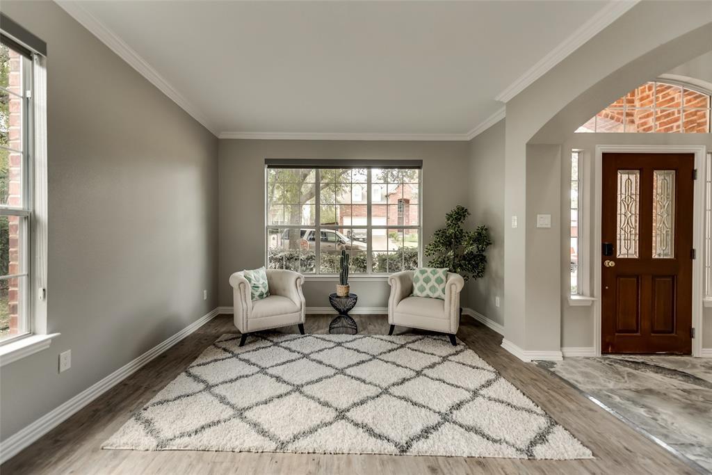 Sold Property | 504 Lake Village Drive McKinney, Texas 75071 5
