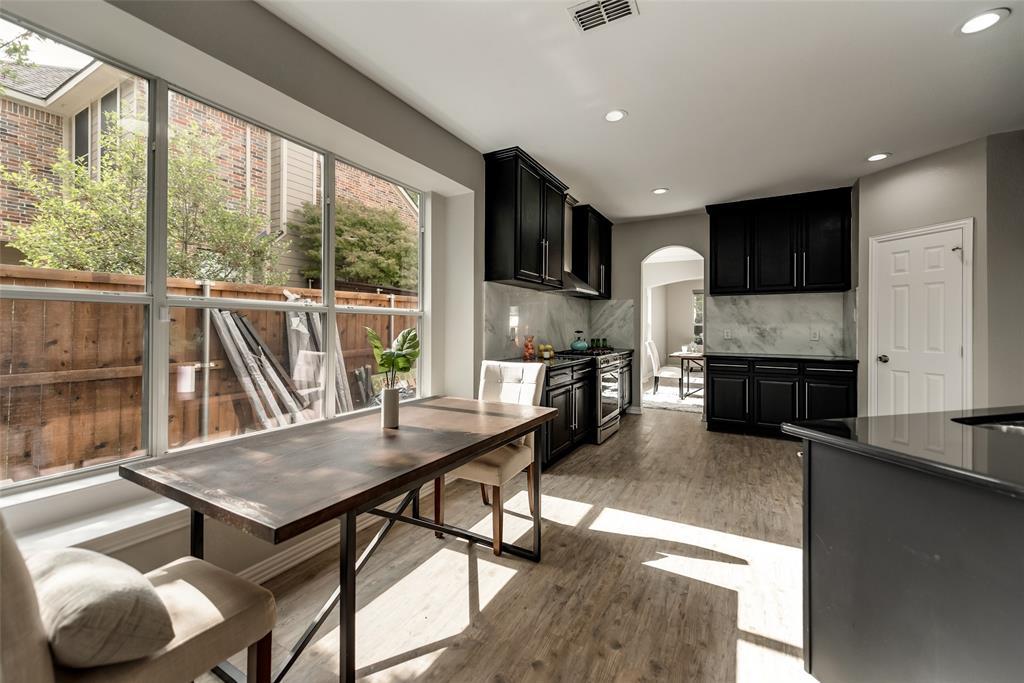 Sold Property | 504 Lake Village Drive McKinney, Texas 75071 8