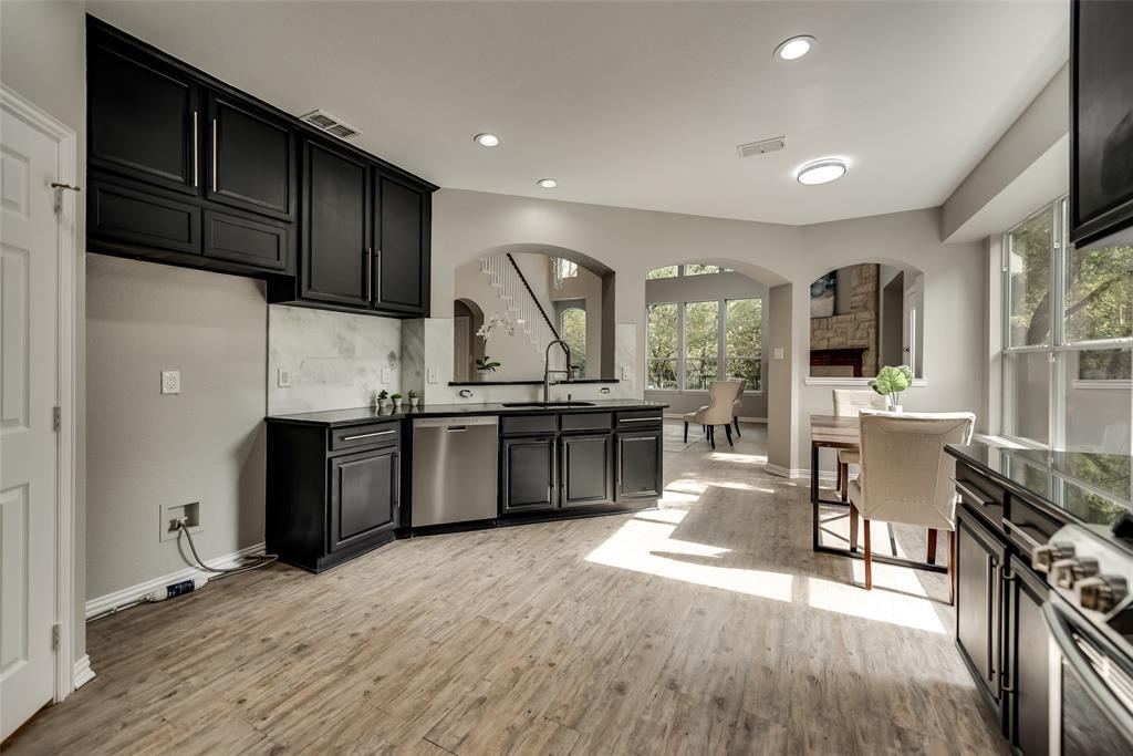 Sold Property | 504 Lake Village Drive McKinney, Texas 75071 9
