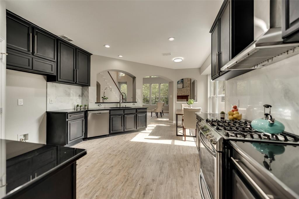 Sold Property | 504 Lake Village Drive McKinney, Texas 75071 10