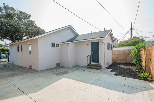 Pending | 3307 W 71st  Street Los Angeles, CA 90043 24