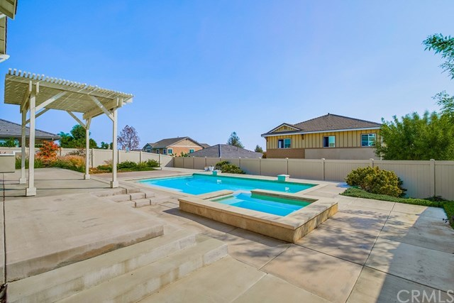 Active Under Contract | 306 E 20th  Street Upland, CA 91784 49