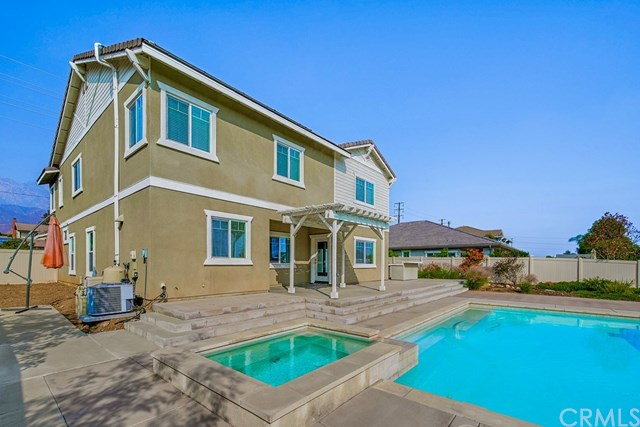 Active Under Contract | 306 E 20th  Street Upland, CA 91784 50