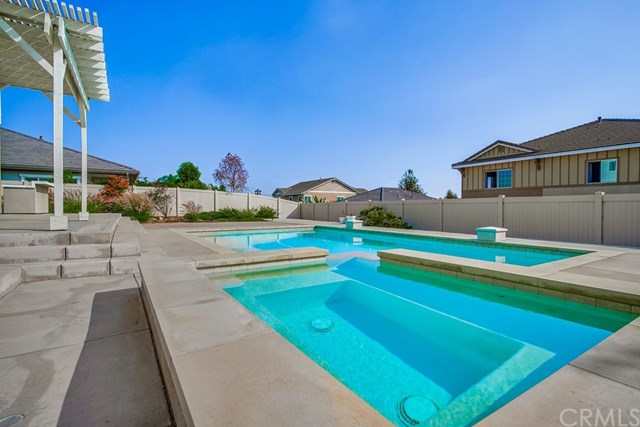 Active Under Contract | 306 E 20th  Street Upland, CA 91784 51