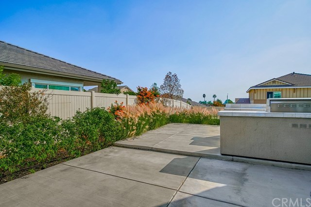 Active Under Contract | 306 E 20th  Street Upland, CA 91784 55