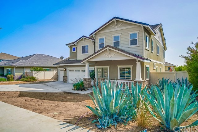 Active Under Contract | 306 E 20th  Street Upland, CA 91784 3