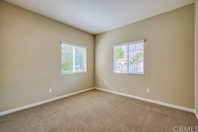 Active Under Contract | 306 E 20th  Street Upland, CA 91784 21