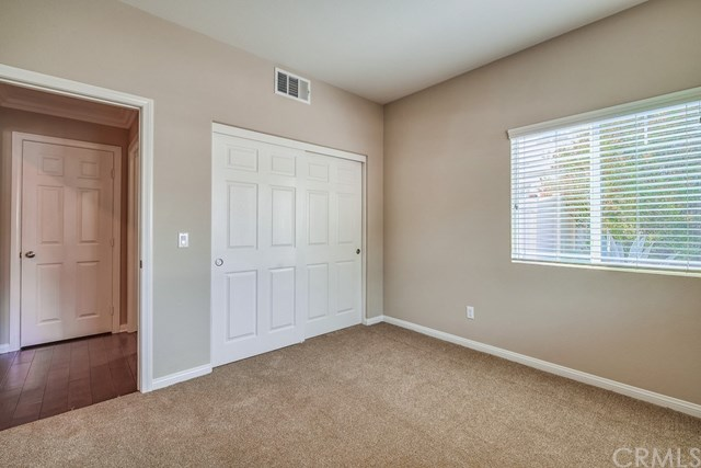 Active Under Contract | 306 E 20th  Street Upland, CA 91784 22