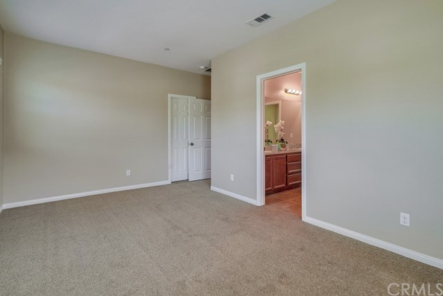 Active Under Contract | 306 E 20th  Street Upland, CA 91784 43