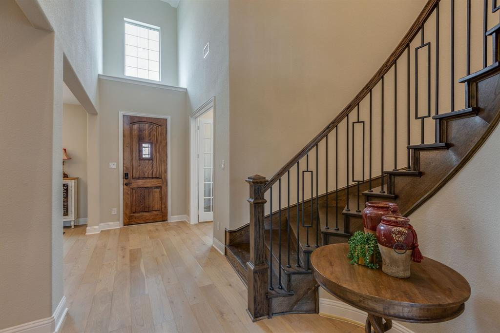 Sold Property | 13592 Chalet  Avenue Frisco, TX 75035 4