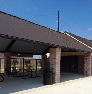 Active   15015 Calvano Drive Cypress, Texas 77429 11