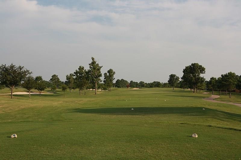 Active   15015 Calvano Drive Cypress, Texas 77429 13