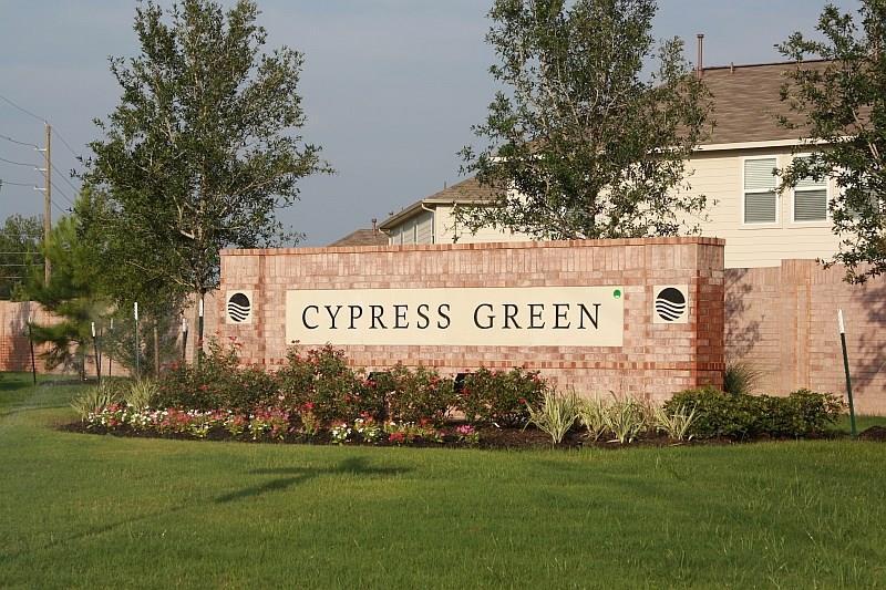 Active   15015 Calvano Drive Cypress, Texas 77429 5