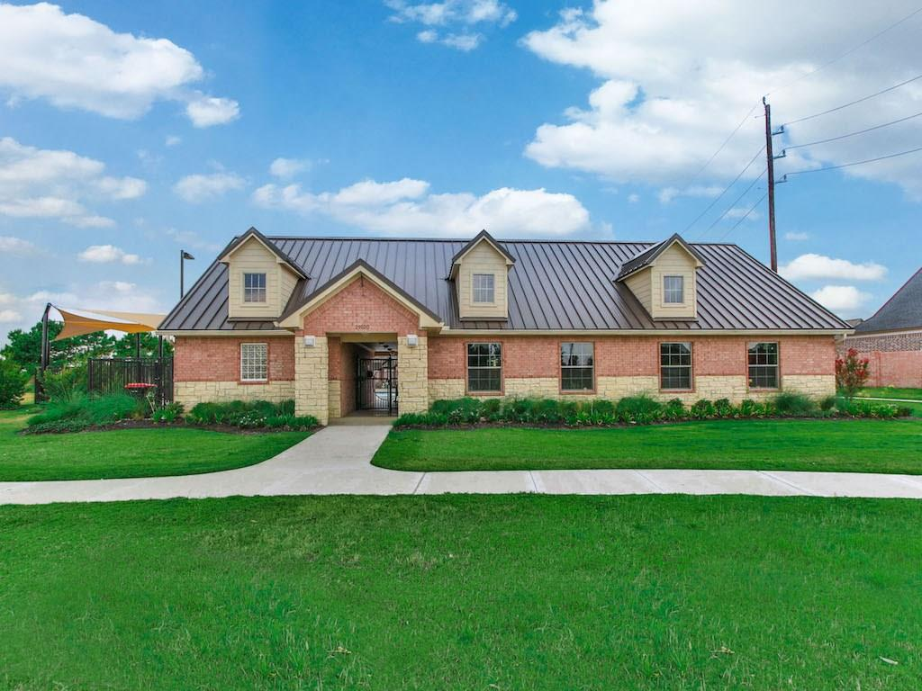 Active   15015 Calvano Drive Cypress, Texas 77429 6