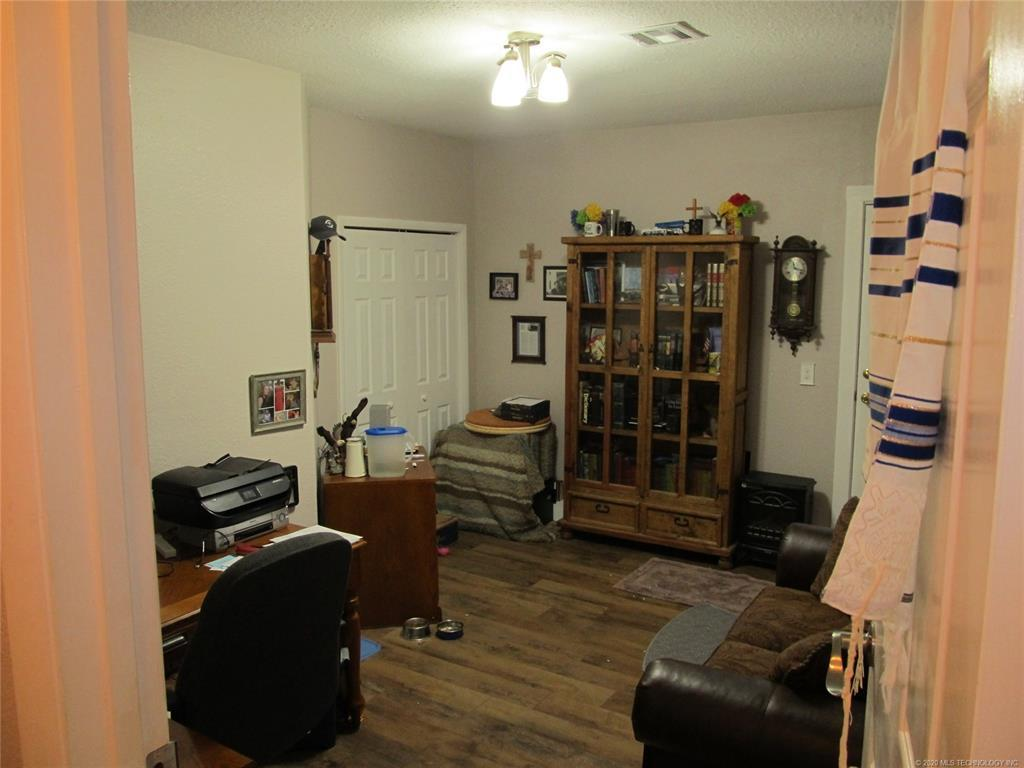 Off Market   11501 S 209th East Avenue Broken Arrow, Oklahoma 74014 15