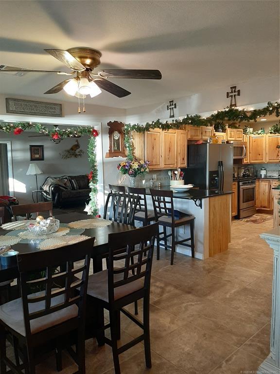 Off Market   11501 S 209th East Avenue Broken Arrow, Oklahoma 74014 8
