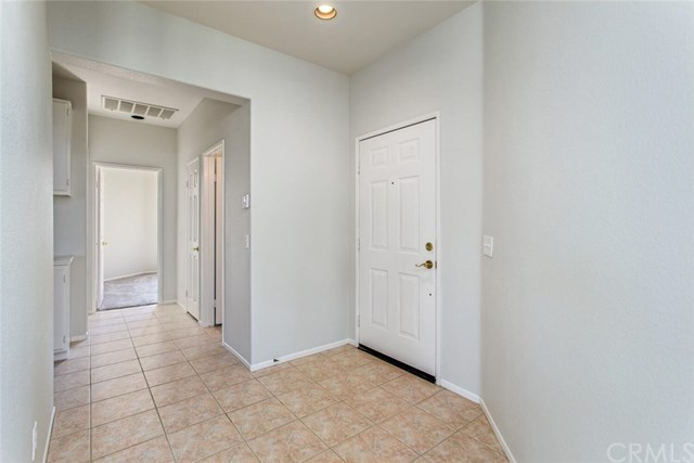 Active | 5793 Orange Tree Avenue Banning, CA 92220 5
