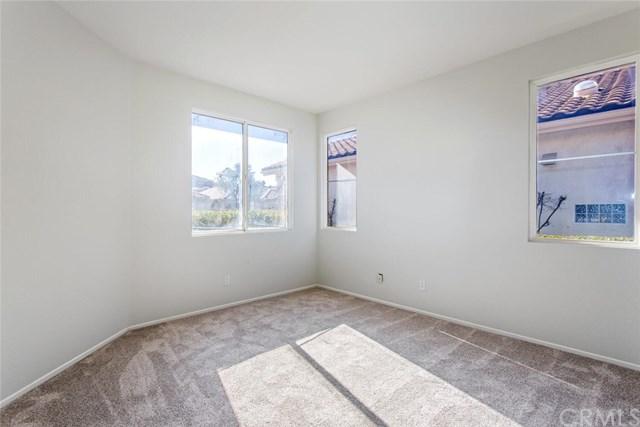 Active | 5793 Orange Tree Avenue Banning, CA 92220 16