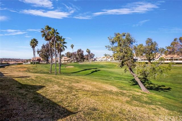 Active | 5793 Orange Tree Avenue Banning, CA 92220 27