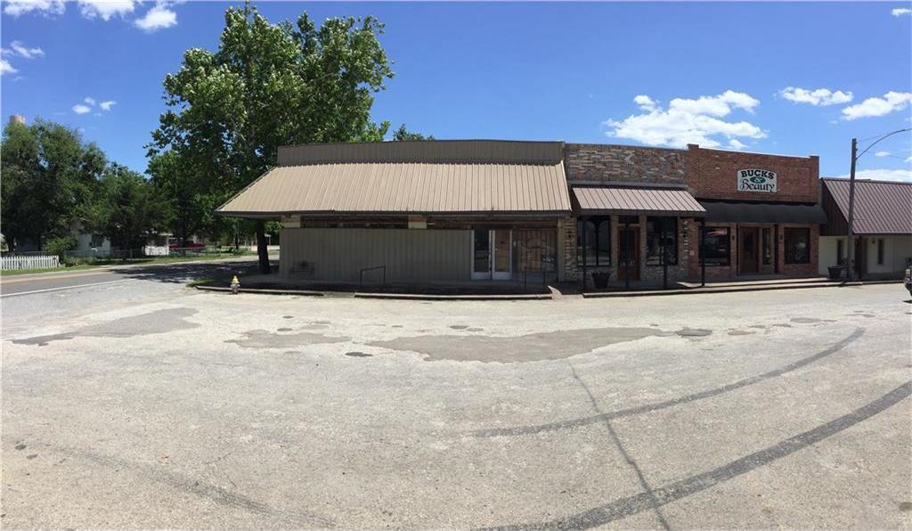 Sold Property | 101 W Tilton Street Blue Ridge, Texas 75424 0