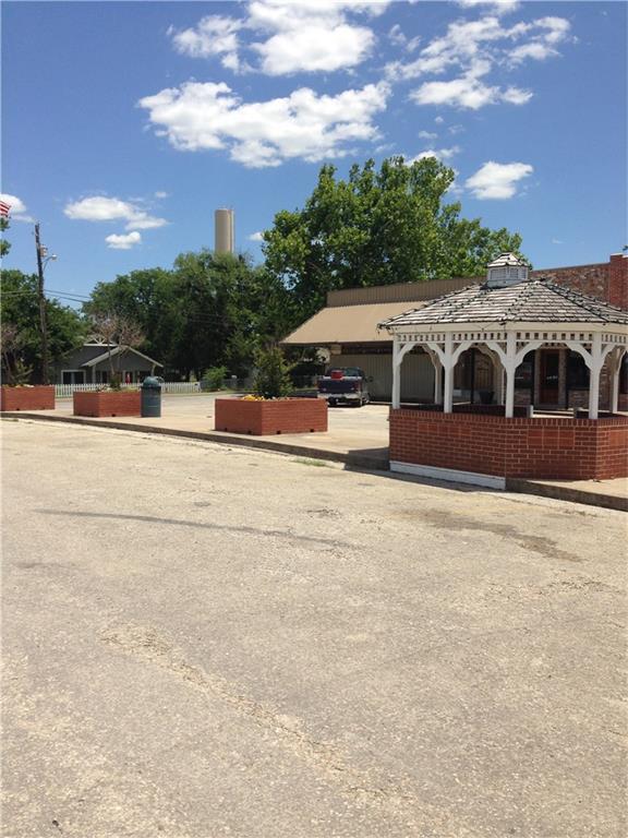 Sold Property | 101 W Tilton Street Blue Ridge, Texas 75424 10