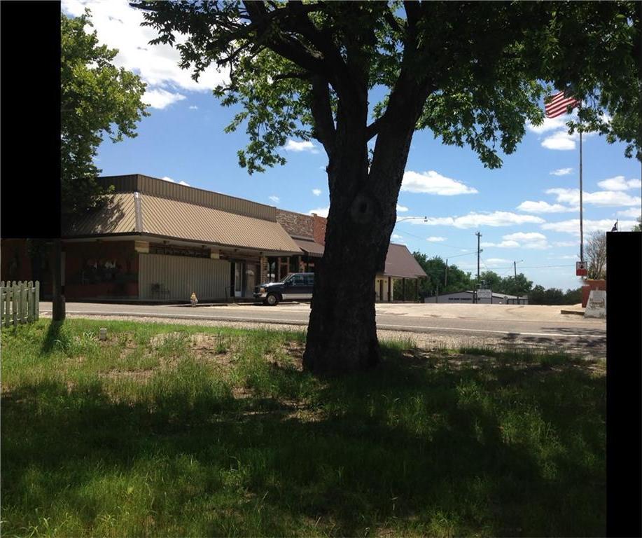 Sold Property | 101 W Tilton Street Blue Ridge, Texas 75424 11