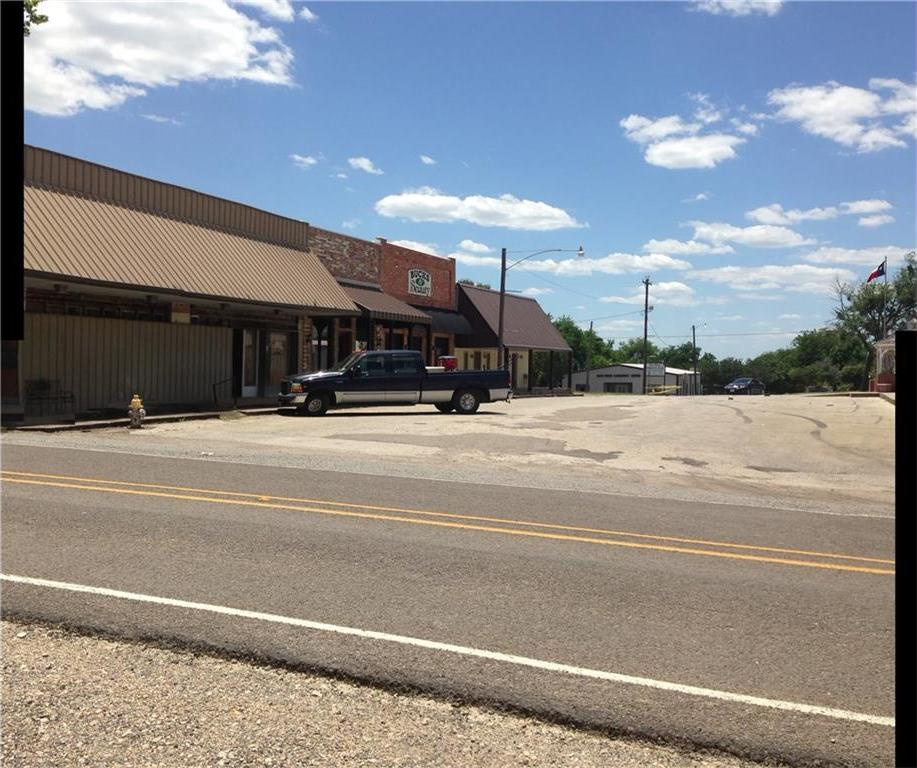 Sold Property | 101 W Tilton Street Blue Ridge, Texas 75424 12