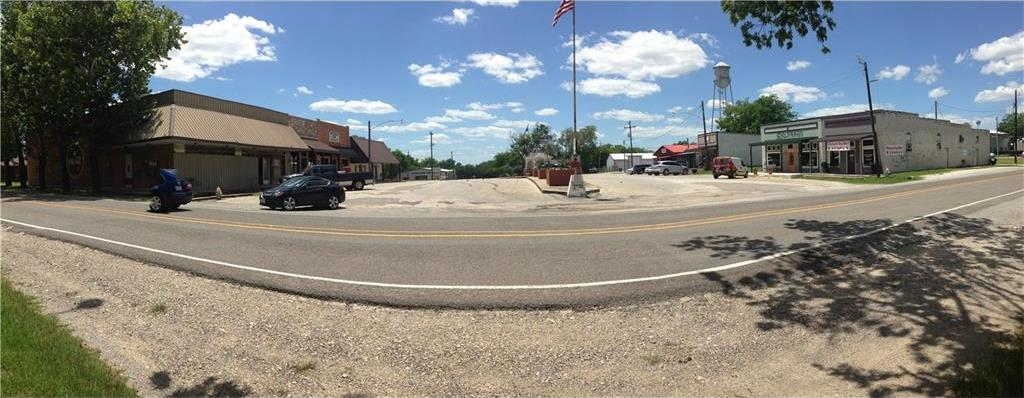 Sold Property | 101 W Tilton Street Blue Ridge, Texas 75424 13
