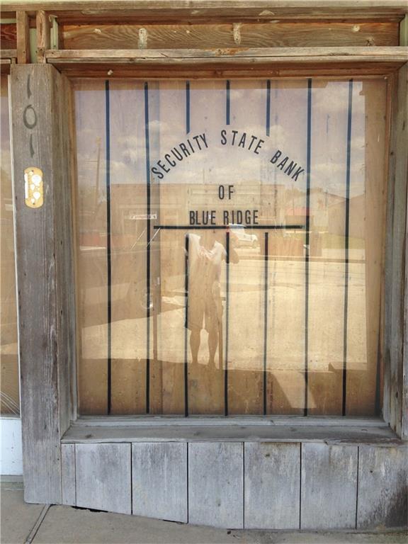 Sold Property | 101 W Tilton Street Blue Ridge, Texas 75424 15