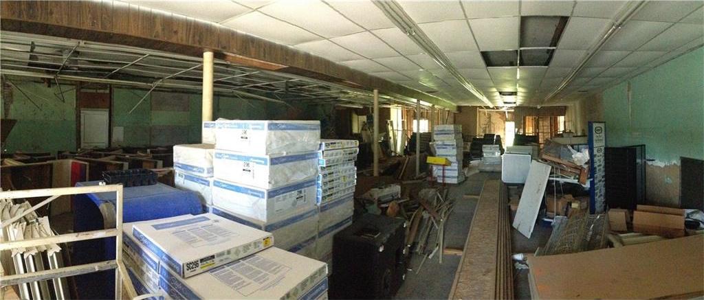Sold Property | 101 W Tilton Street Blue Ridge, Texas 75424 17