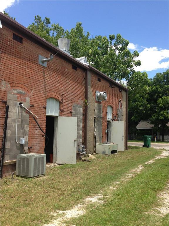 Sold Property | 101 W Tilton Street Blue Ridge, Texas 75424 4