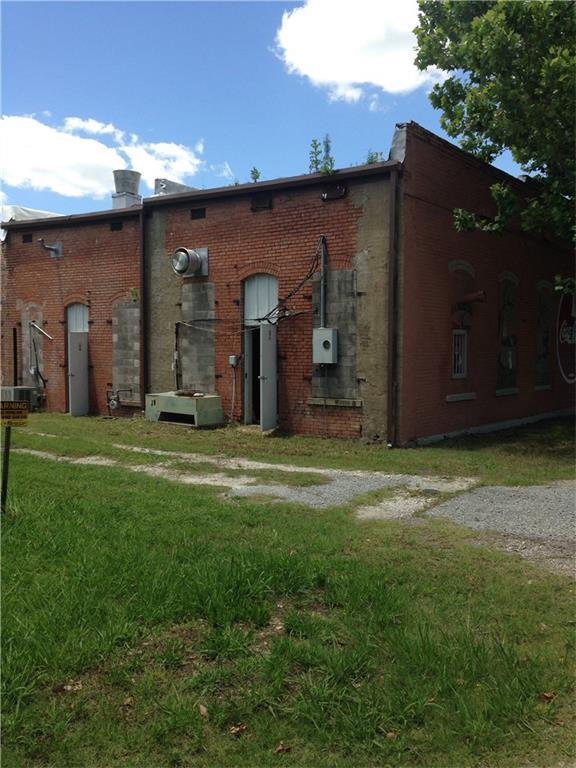 Sold Property | 101 W Tilton Street Blue Ridge, Texas 75424 5