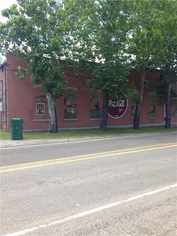 Sold Property | 101 W Tilton Street Blue Ridge, Texas 75424 6