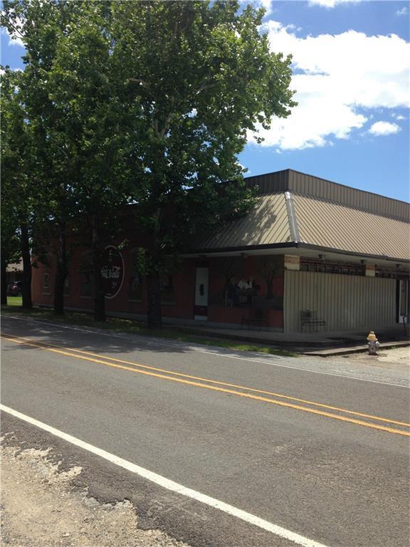 Sold Property | 101 W Tilton Street Blue Ridge, Texas 75424 7