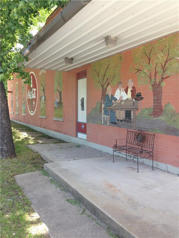 Sold Property | 101 W Tilton Street Blue Ridge, Texas 75424 8